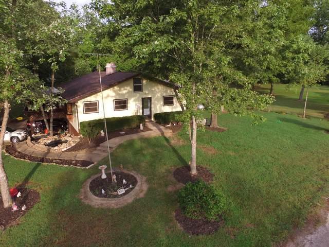 559 Molly Lane, Rockaway Beach, MO 65740 (MLS #60199298) :: Sue Carter Real Estate Group