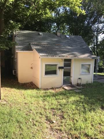 422 E South Street, Mt Vernon, MO 65712 (MLS #60199339) :: Sue Carter Real Estate Group