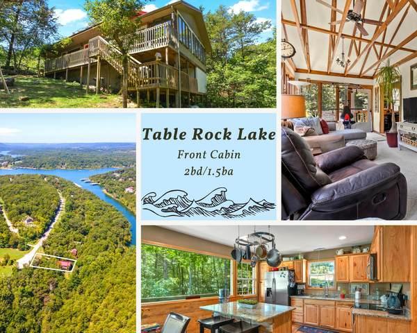 22774 Air Park Drive, Golden, MO 65658 (MLS #60199422) :: Sue Carter Real Estate Group