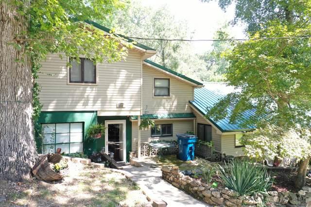 180 Sarah Lane, Branson, MO 65616 (MLS #60199580) :: Tucker Real Estate Group   EXP Realty