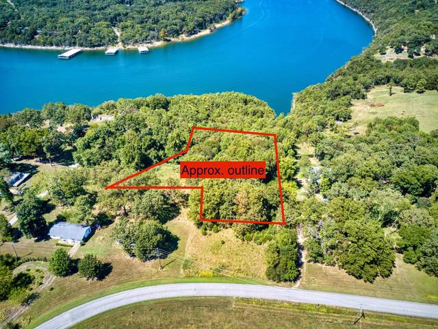 000 Farm Road 2250, Golden, MO 65658 (MLS #60199585) :: Sue Carter Real Estate Group
