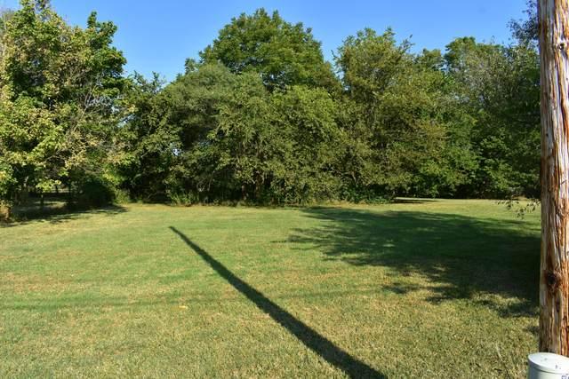 Lot 13 Roberson, Rogersville, MO 65742 (MLS #60199614) :: Team Real Estate - Springfield