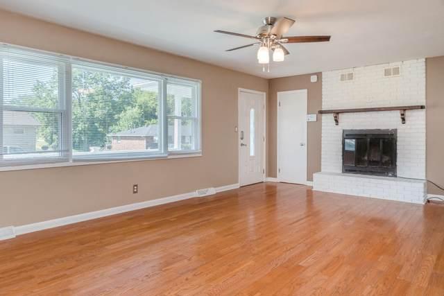 548 King Street, Mt Vernon, MO 65712 (MLS #60199672) :: Team Real Estate - Springfield