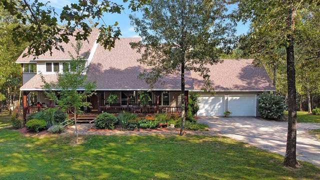 10490 County Road 9510, West Plains, MO 65775 (MLS #60199682) :: Lakeland Realty, Inc.