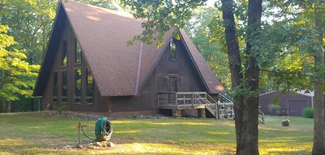 10624 N Farm Road 185, Fair Grove, MO 65648 (MLS #60199700) :: Team Real Estate - Springfield