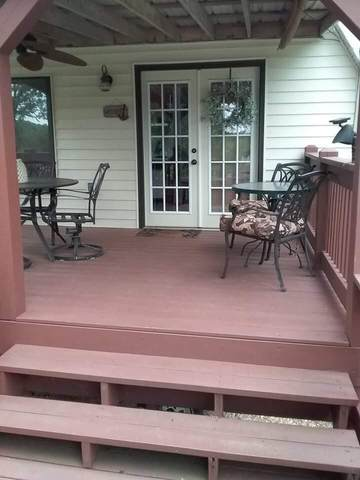 162 Oak Lane, Galena, MO 65656 (MLS #60199709) :: Sue Carter Real Estate Group