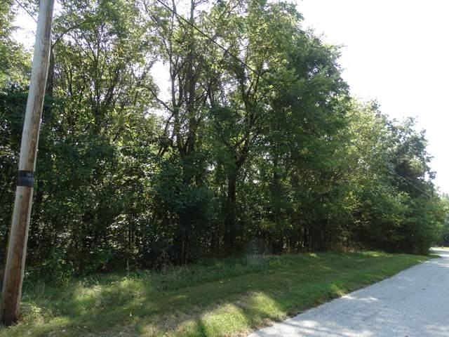 L44a&45a Oakside Ridge, Cape Fair, MO 65624 (MLS #60199718) :: Lakeland Realty, Inc.