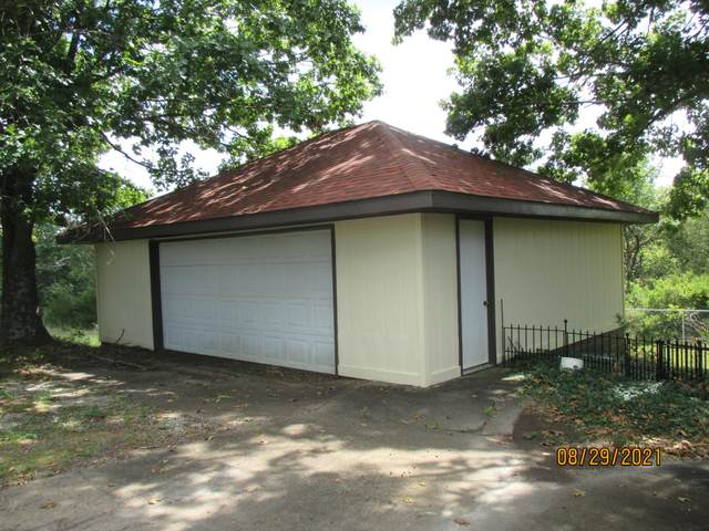 24127 Shadow Lake Drive Drive, Wheatland, MO 65779 (MLS #60199725) :: Tucker Real Estate Group   EXP Realty