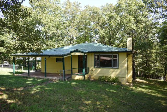 485 Blair Boulevard, Forsyth, MO 65653 (MLS #60199871) :: Sue Carter Real Estate Group