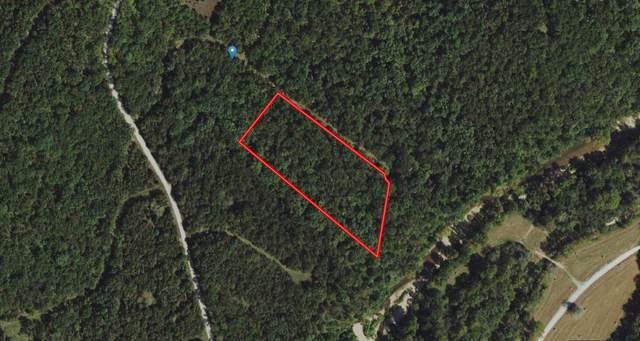 000 Ritchie Lane, Edwards, MO 65326 (MLS #60200229) :: Sue Carter Real Estate Group