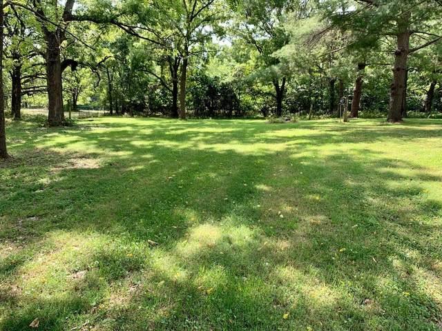 6659 N State Highway Hh, Willard, MO 65781 (MLS #60200273) :: Sue Carter Real Estate Group