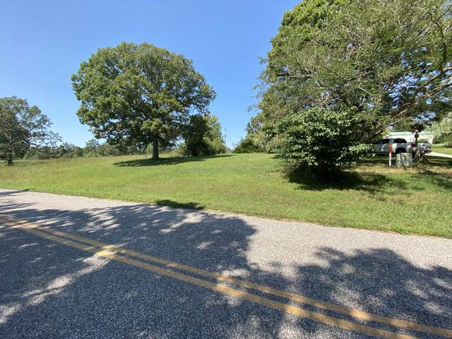00 Highway Z, Houston, MO 65483 (MLS #60200374) :: Sue Carter Real Estate Group