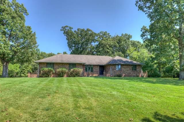 115 Oakleaf Terrace, Joplin, MO 64804 (MLS #60200417) :: Tucker Real Estate Group | EXP Realty