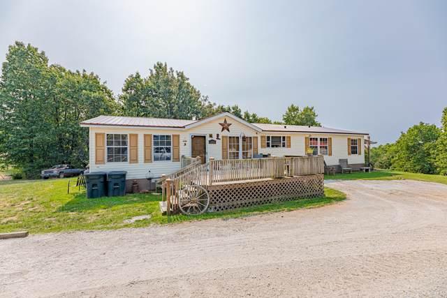 137 Oakridge Road, Seligman, MO 65745 (MLS #60200435) :: Tucker Real Estate Group | EXP Realty