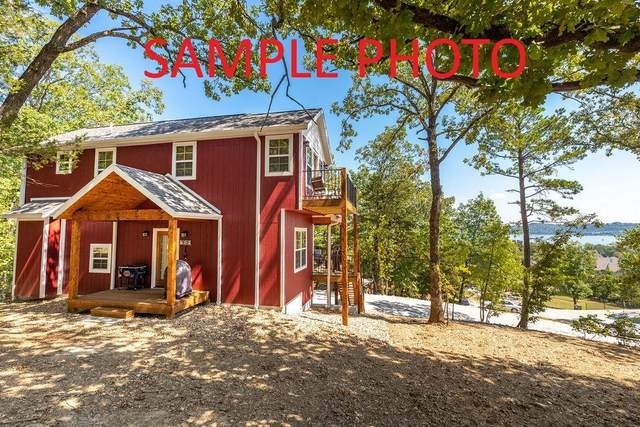 386 Faith Road, Blue Eye, MO 65611 (MLS #60200512) :: Sue Carter Real Estate Group