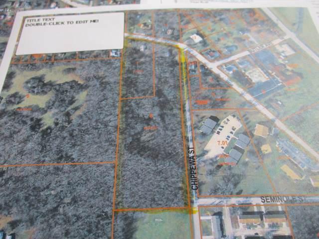 411 & 423 Thayer Avenue, West Plains, MO 65775 (MLS #60200517) :: Lakeland Realty, Inc.