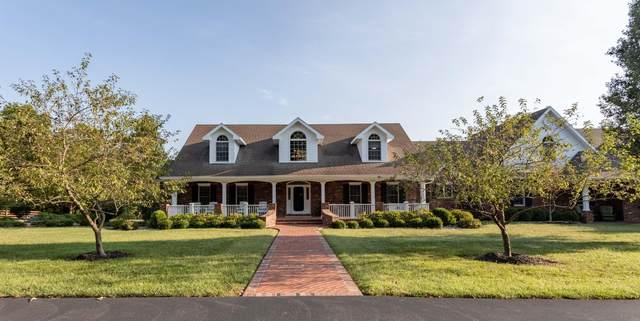 9348-C1 E Farm Road 116, Strafford, MO 65757 (MLS #60200547) :: Clay & Clay Real Estate Team