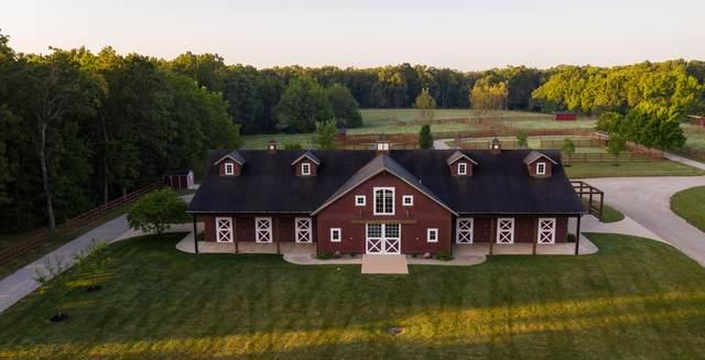 9348-C2 E Farm Road 116, Strafford, MO 65757 (MLS #60200548) :: Clay & Clay Real Estate Team