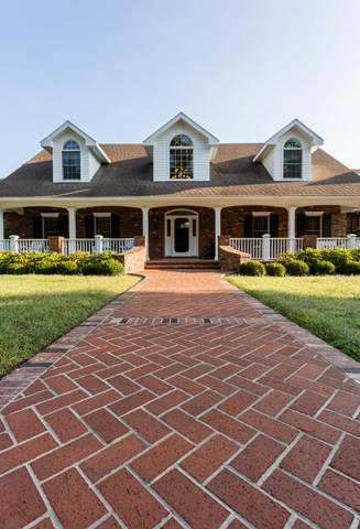 9348-C3 E Farm Road 116, Strafford, MO 65757 (MLS #60200550) :: Clay & Clay Real Estate Team