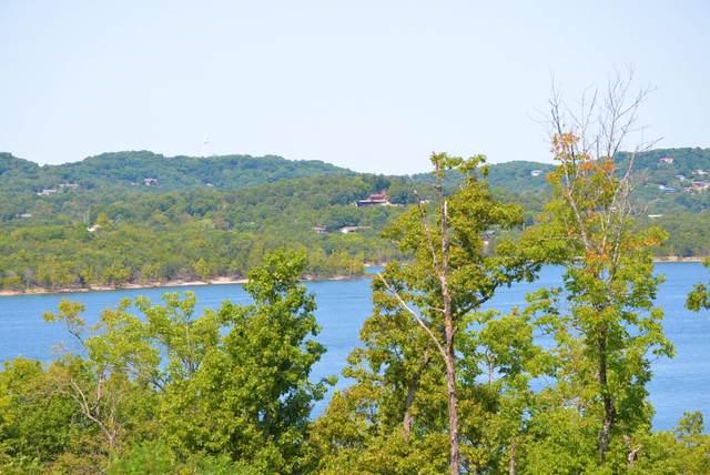 Lot 9 Whitefish Bay, Lampe, MO 65681 (MLS #60200578) :: Lakeland Realty, Inc.