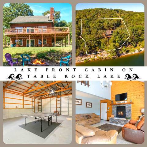 25723 Farm Rd 2255, Golden, MO 65658 (MLS #60200664) :: Sue Carter Real Estate Group