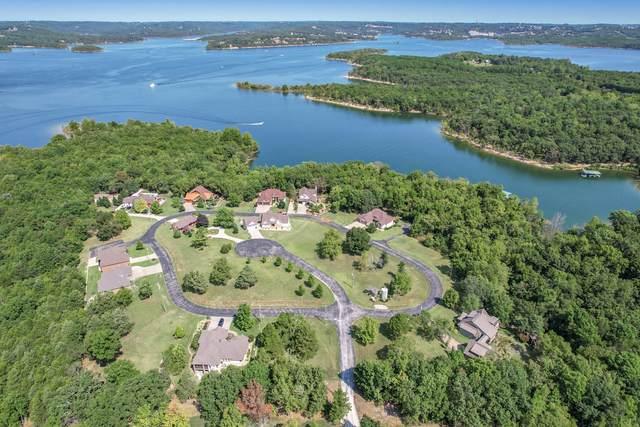 000 Silver Fox Estates Lot 20, Blue Eye, MO 65611 (MLS #60200679) :: Team Real Estate - Springfield