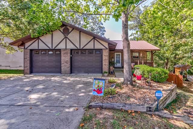 104 Deer Park Circle, Kimberling City, MO 65686 (MLS #60200966) :: Tucker Real Estate Group | EXP Realty