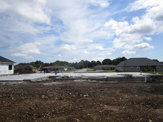 2146 Bennett Wilson Drive, Carthage, MO 64836 (MLS #60201024) :: Lakeland Realty, Inc.