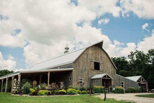 18015 Lawrence 1125, Verona, MO 65769 (MLS #60201064) :: Lakeland Realty, Inc.