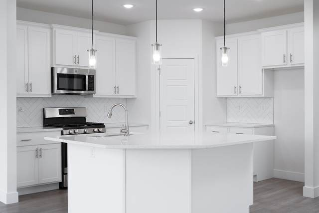 1366 W Gaslight Drive, Springfield, MO 65810 (MLS #60201087) :: Sue Carter Real Estate Group