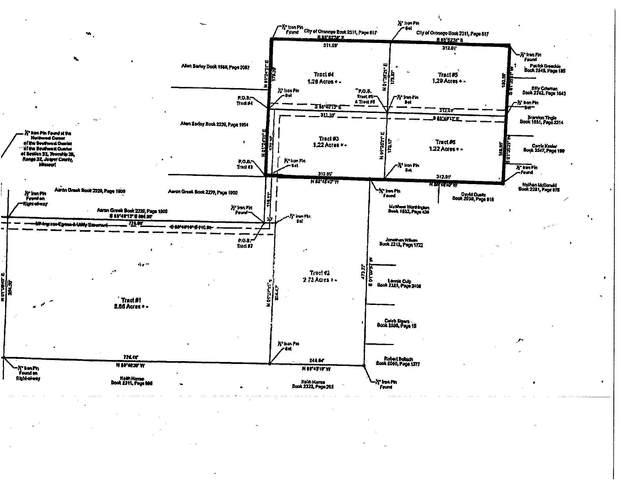 000 Hwy D, Lot 6, Webb City, MO 64870 (MLS #60201228) :: Lakeland Realty, Inc.