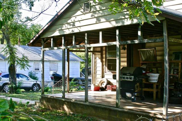 2941 W Catalpa Street, Springfield, MO 65802 (MLS #60201262) :: Sue Carter Real Estate Group