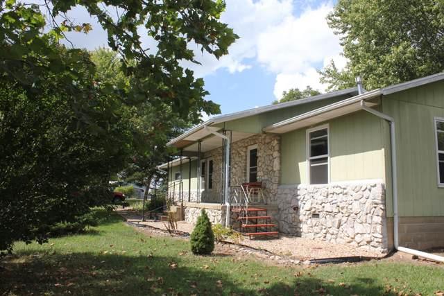 10972 County Road Y-518-A, Ava, MO 65608 (MLS #60201268) :: Winans - Lee Team | Keller Williams Tri-Lakes