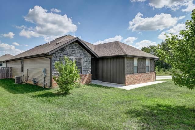 1996 S Trinidad Drive, Ozark, MO 65721 (MLS #60201286) :: Team Real Estate - Springfield
