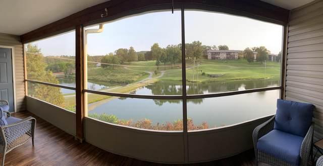 41 Scenic Court #18, Branson, MO 65616 (MLS #60201329) :: Lakeland Realty, Inc.