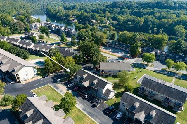 520 Abby Lane #1, Branson, MO 65616 (MLS #60201339) :: Lakeland Realty, Inc.