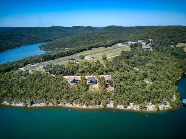 934 Discovery Bay Drive, Shell Knob, MO 65747 (MLS #60201346) :: Sue Carter Real Estate Group