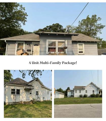 2203 N National Avenue, Springfield, MO 65803 (MLS #60201538) :: The Real Estate Riders