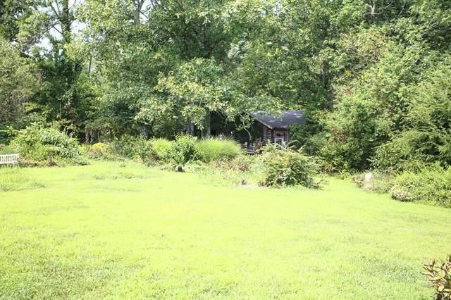 3000 Private Road 5450, Willow Springs, MO 65793 (MLS #60201569) :: Winans - Lee Team   Keller Williams Tri-Lakes