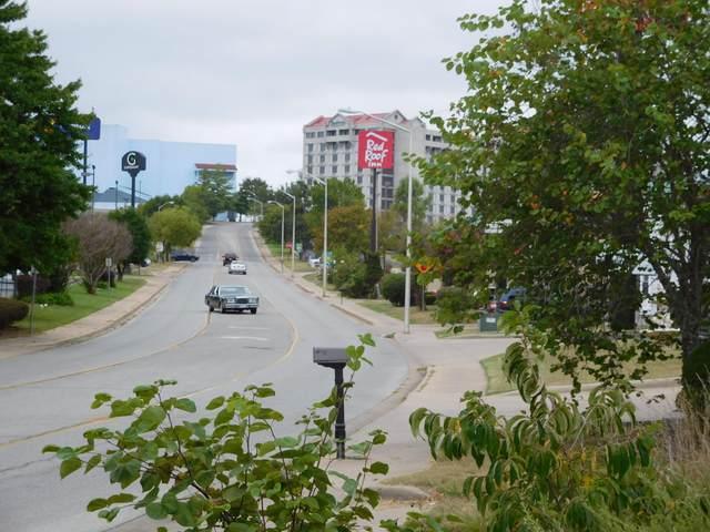 000 S Wildwood Drive, Branson, MO 65616 (MLS #60201585) :: Sue Carter Real Estate Group