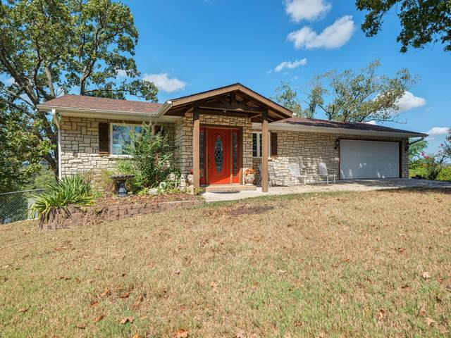 1476 State Hwy Y, Forsyth, MO 65653 (MLS #60201645) :: Team Real Estate - Springfield