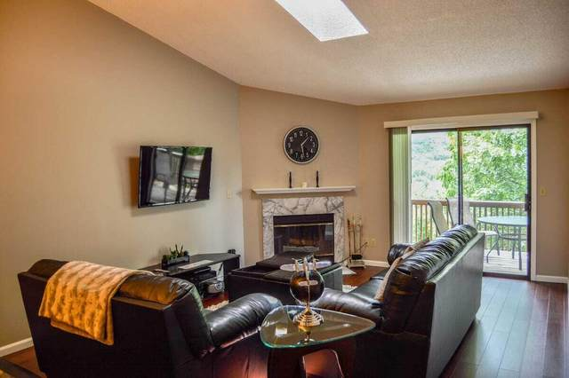 126 Overlook Drive #10, Branson, MO 65616 (MLS #60201663) :: United Country Real Estate