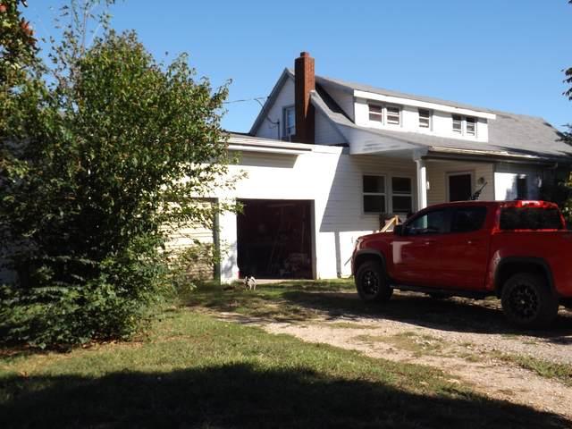 10308 Co Rd 8590, West Plains, MO 65775 (MLS #60201665) :: Lakeland Realty, Inc.