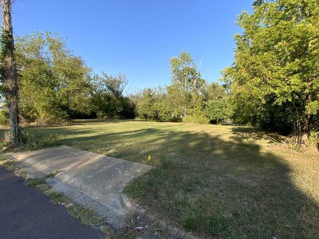 000 Britan And N Chapman Avenue, Mountain Grove, MO 65711 (MLS #60201718) :: Winans - Lee Team   Keller Williams Tri-Lakes