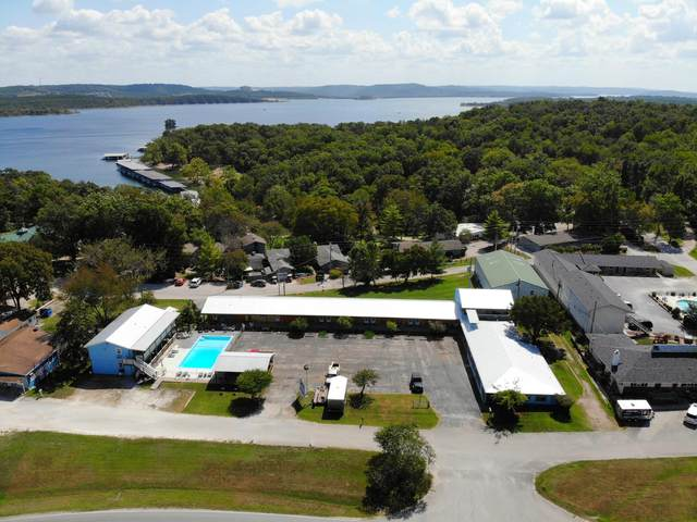96 Myrtle Lane, Branson, MO 65616 (MLS #60201742) :: Sue Carter Real Estate Group