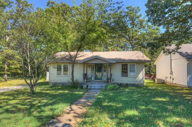 2611 N Florida Avenue, Joplin, MO 64801 (MLS #60201773) :: Team Real Estate - Springfield
