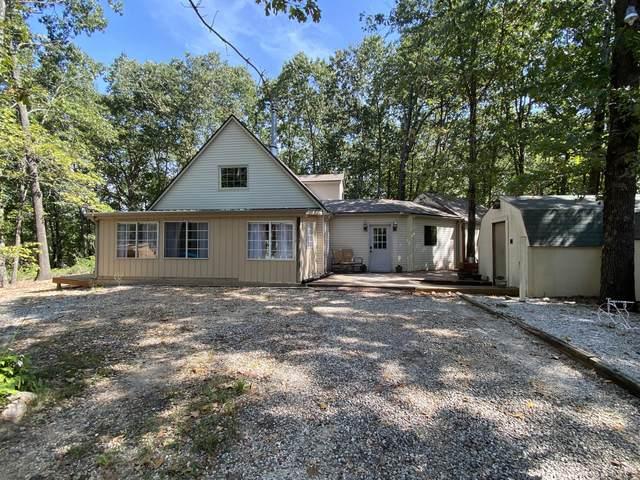 2020 Hummingbird Road, Ozark, MO 65721 (MLS #60201822) :: Team Real Estate - Springfield