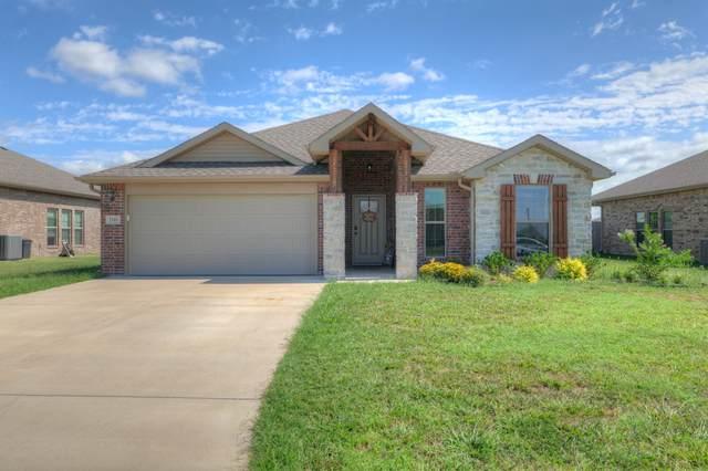 2101 S Jonathan Hunter Street, Joplin, MO 64804 (MLS #60201873) :: Team Real Estate - Springfield