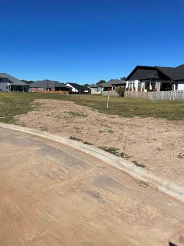937 E Powers Ct, Nixa, MO 65714 (MLS #60201882) :: Sue Carter Real Estate Group