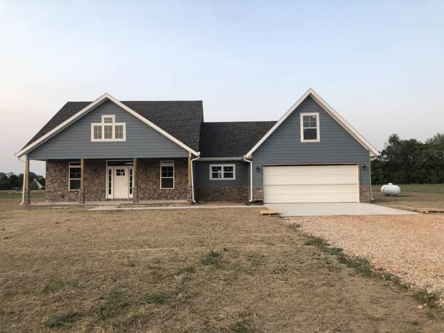 1330 Napper Road, Billings, MO 65610 (MLS #60201908) :: Team Real Estate - Springfield